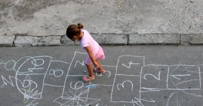 PREGUNTA DE EXAMEN: ¿Cuántos números hay que pintarle a un sambori para que sea el verdadero?
