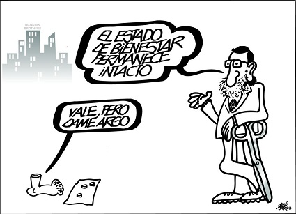 estado-bienestar-forges