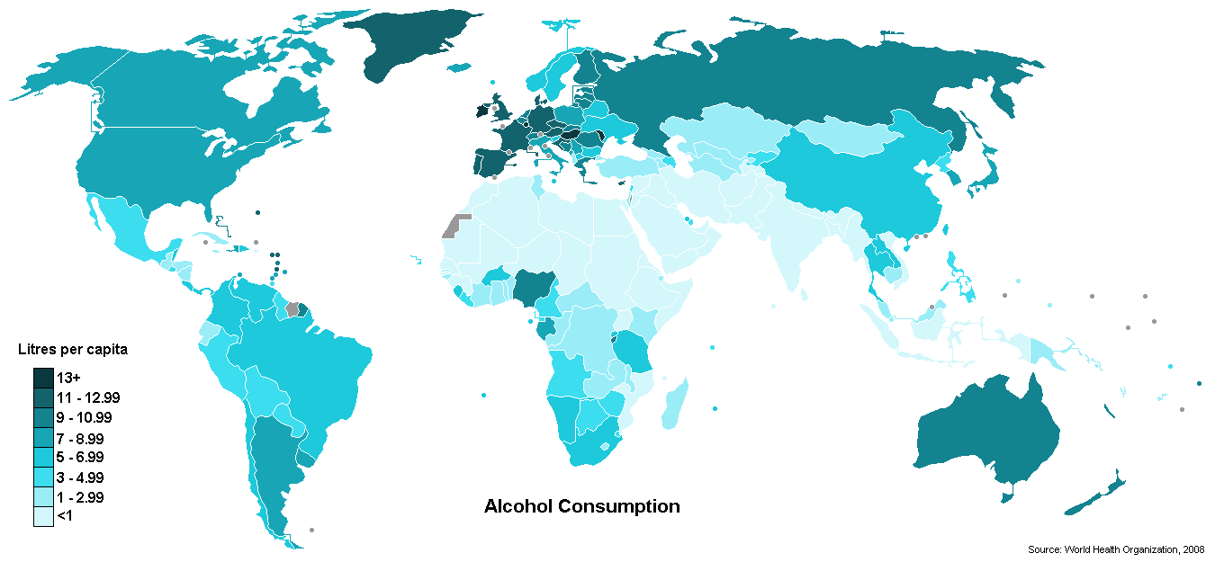 consumo-alcohol-mundo