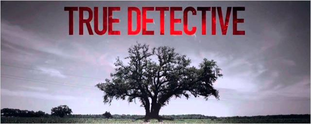 True Detective: un cocktail contundente
