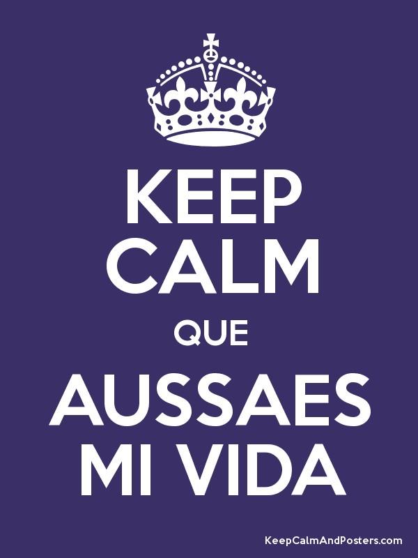 Millors paraules intraduïbles de la nostra llengua al castellà, segona edició.