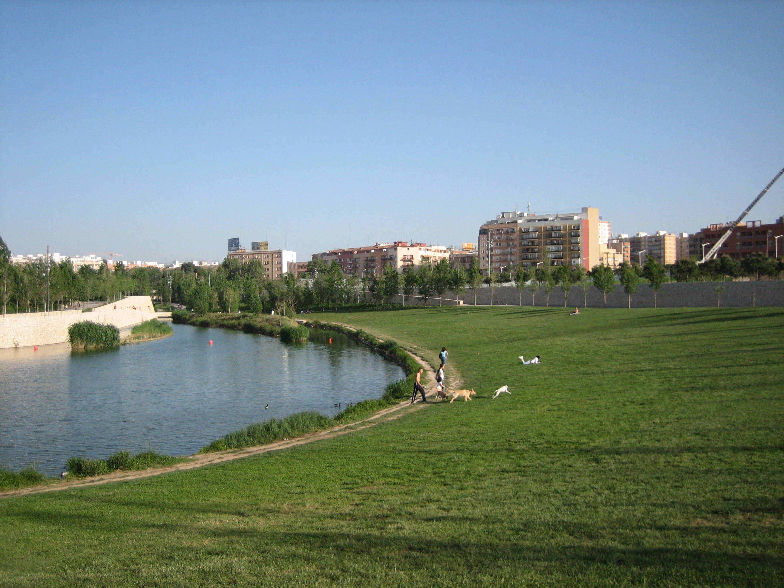 parque cabecera 3