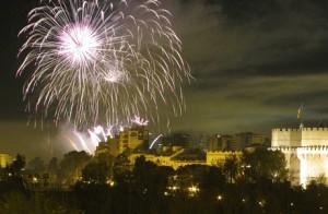 castillos-fallas-2013