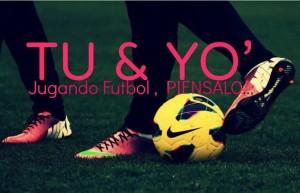futbol amor 4