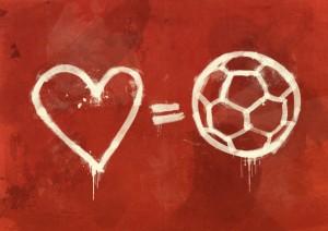 futbol amor 6