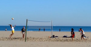 playa_de_la_malvarrosa_valencia1