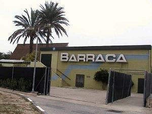 Las 10 discotecas más míticas de Valencia