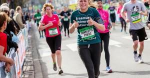 erasmus runner