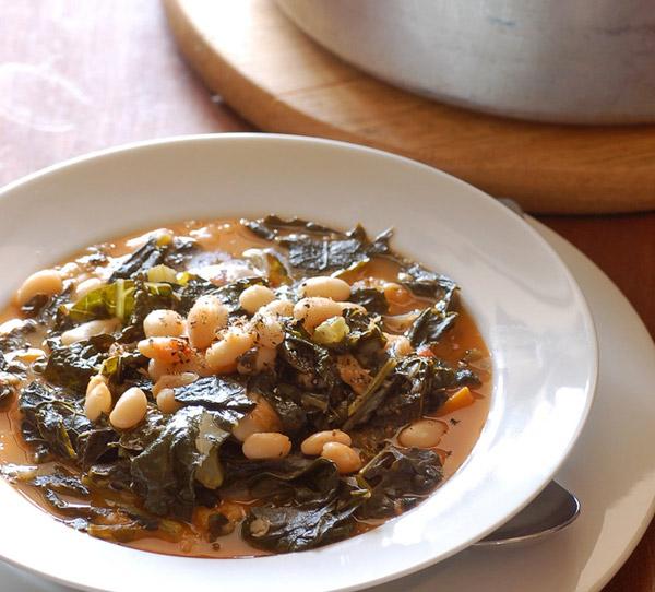 Foto de www.gastronomiaycia.com