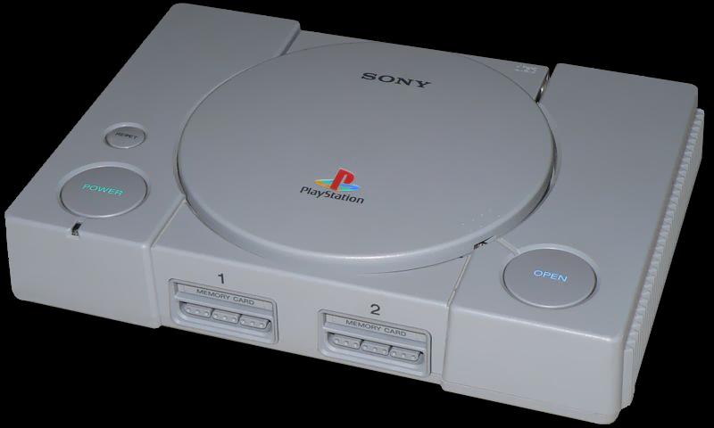 20 años «musicales» de la PlayStation