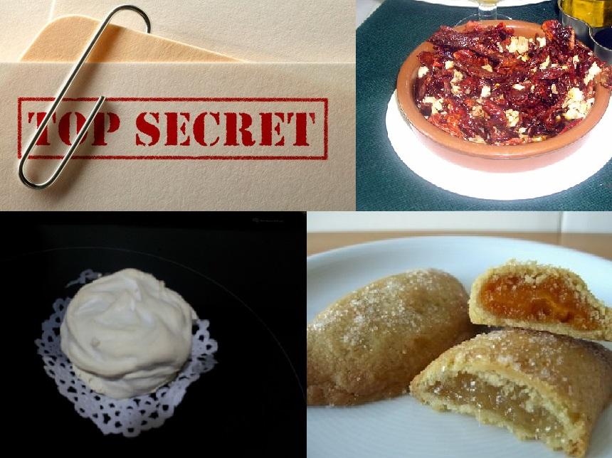 Las delicias desconocidas de la cocina valenciana