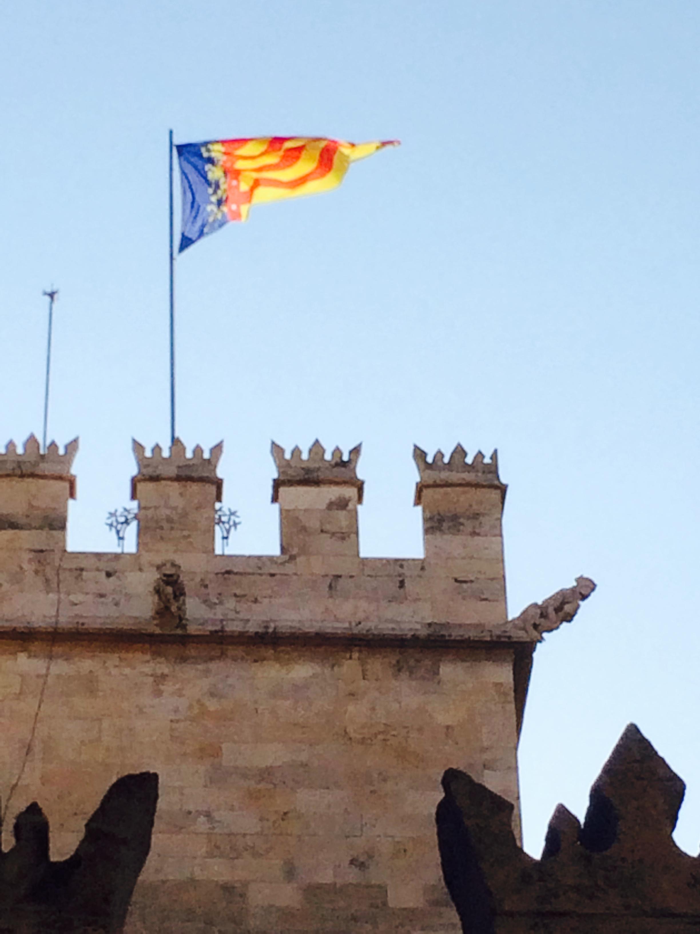 Los negocios valencianos que «triunfan» tras la crisis