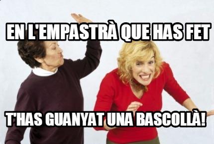 Les millors contraccions del valencià oral