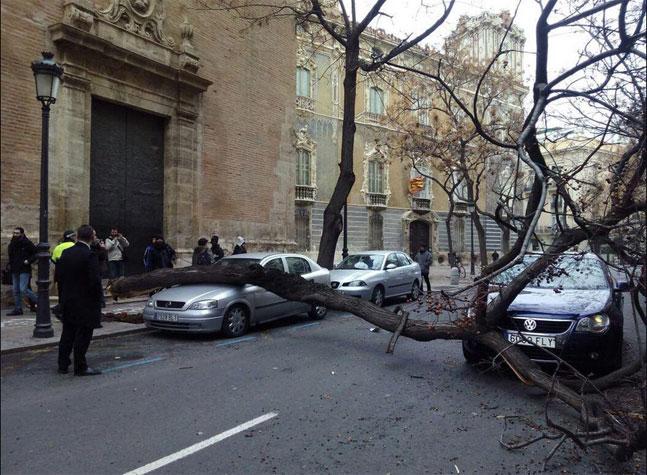 Foto de www.lasprovincias.es