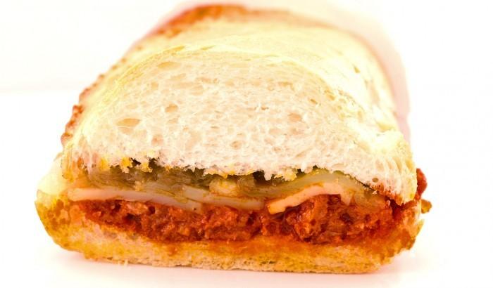foto de gastronomia.es