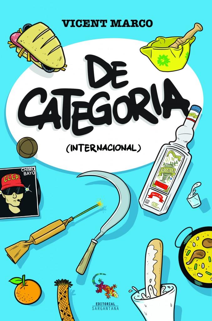 decategoria_portada