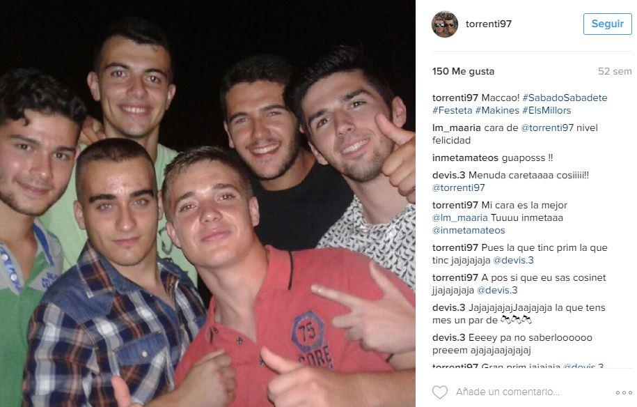 13 superpoderes valencianos