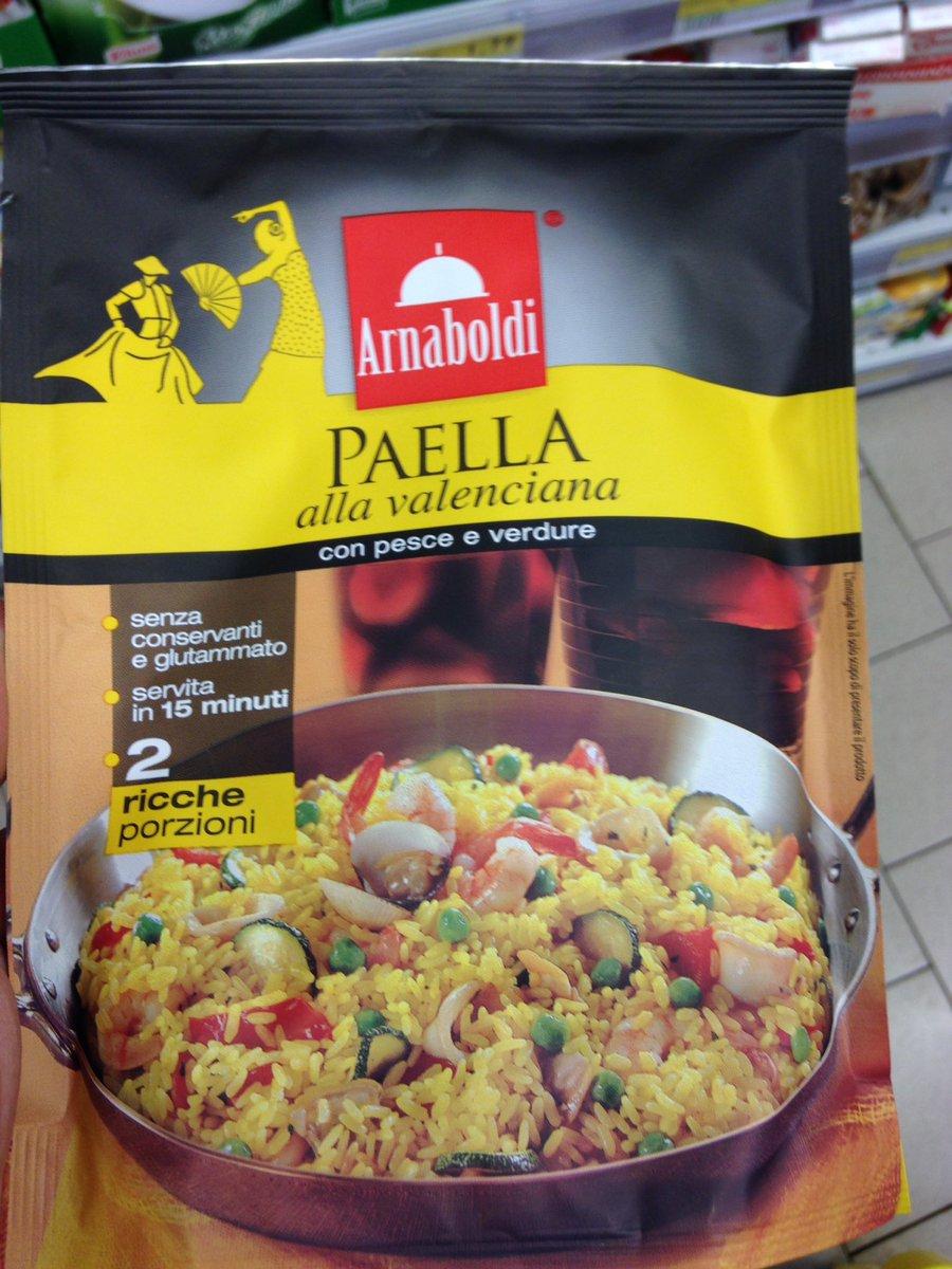 paella-italia
