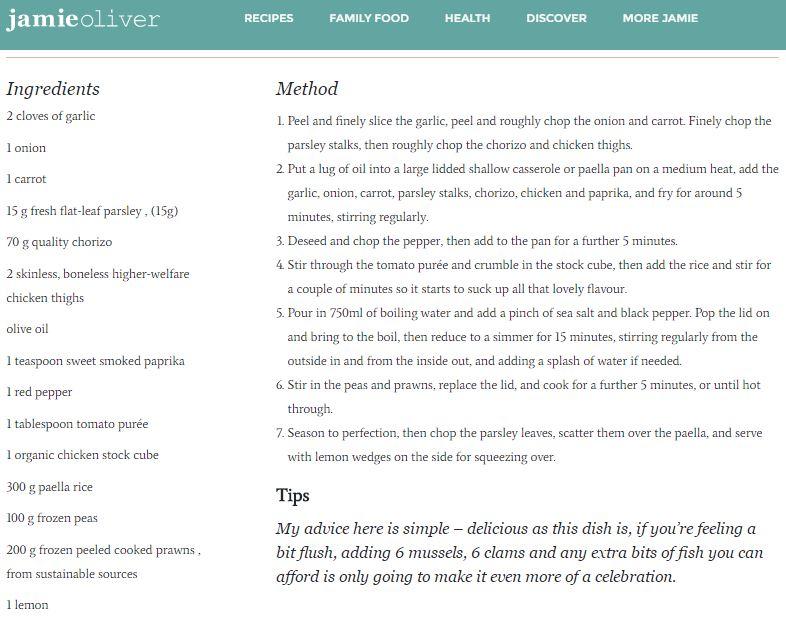 paella-jamie-oliver